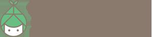 大東市認可保育園 わかたけ保育園